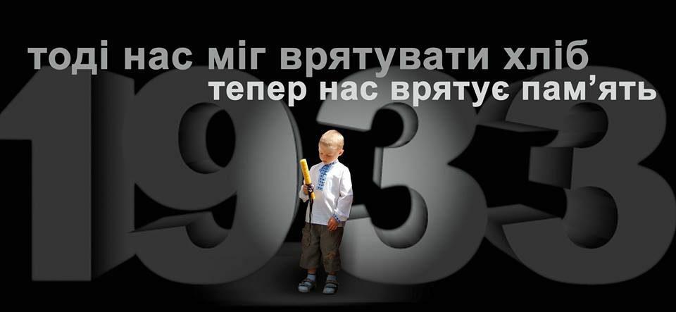 464_n_01
