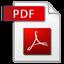 pdf_icon_png_01